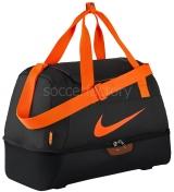 Bolsa de Fútbol NIKE Hardcase BA5100-080