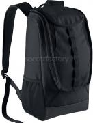 Mochila de Fútbol NIKE FB Shield Compact BP 2.0 BA5086-001