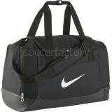 Bolsa de Fútbol NIKE Club Team Swoosh Duffel BA5194-010