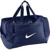 Bolsa de Fútbol NIKE Club Team Swoosh Duffel BA5194-410