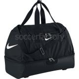 Bolsa de Fútbol NIKE Club Team Swoosh Hardcase BA5196-010