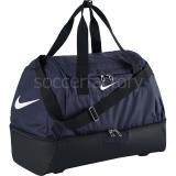 Bolsa de Fútbol NIKE Club Team Swoosh Hardcase BA5196-410