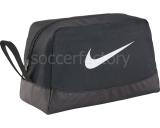 Bolsa calçado de Fútbol NIKE Club Team Swsh BA5198-010