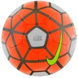 Balón Fútbol de Fútbol NIKE Club Team SC2724-100