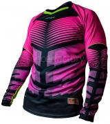 Camisa de Portero de Fútbol RINAT Bellator 2BJY40-341-112
