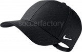 Gorra de Fútbol NIKE Team Club 646398-010