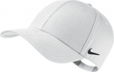 Gorra de Fútbol NIKE Team Club 646398-156