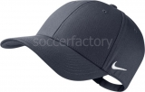 Gorra de Fútbol NIKE Team Club 646398-451