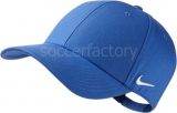 Gorra de Fútbol NIKE Team Club 646398-463
