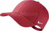 Gorra de Fútbol NIKE Team Club 646398-657