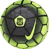 Bal�n de Fútbol NIKE Manchester City Supporters SC2930-367