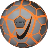 Balón Talla 4 de Fútbol NIKE Strike SC2729-060-T4