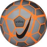 Bal�n Talla 4 de Fútbol NIKE Strike SC2729-060-T4