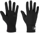 de Fútbol ADIDAS Clmht Gloves AB0746