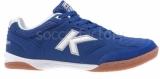 Zapatilla de Fútbol KELME Precision Lnfs 55681-703
