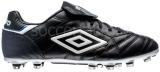 Bota de Fútbol UMBRO Speciali Eternal Pro HG 80957U-DJU