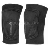 de Fútbol REUSCH Active Knee Protector 3577000-700