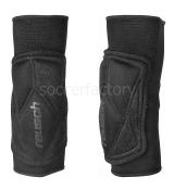de Fútbol REUSCH Active Elbow Protector 3577010-700