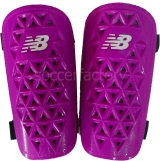 Espinillera de Fútbol NEW BALANCE Furon Dispatch WFSDI5