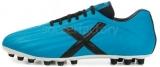 Bota de Fútbol MUNICH Premium Silver U25 AG 281002