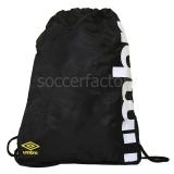 Mochila de Fútbol UMBRO Scuba 30522U-DPH