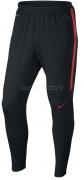 Pantalón de Fútbol NIKE Strike 688416-012