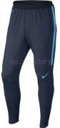 Pantalón de Fútbol NIKE Strike 688416-411