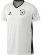 Camiseta de Fútbol ADIDAS DFB TRG JSY 2015-2016 AC6545
