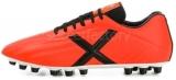 Bota de Fútbol MUNICH Premium Silver U25 AG 2801003