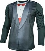 Camisa de Portero de Fútbol RINAT Smoking 2FJY40-109-113
