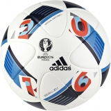 Balón Fútbol de Fútbol ADIDAS Uefa euro 2016 AC5415