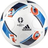Bal�n Talla 4 de Fútbol ADIDAS Top Glider Uefa Euro 2016 AC5448-T4