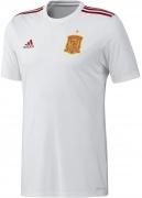 Camiseta de Fútbol ADIDAS Fef A Fanshi AA0829
