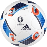 Bal�n Talla 4 de Fútbol ADIDAS Euro 16 Top Replique AC5450-T4