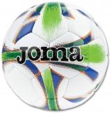 Balón Fútbol de Fútbol JOMA Dali Green 400083.020.5