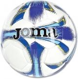 Balón Fútbol de Fútbol JOMA Dali Blue 400083.312.5