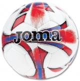 Balón Talla 4 de Fútbol JOMA Dali Red 400083.600.4