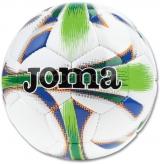 Balón Talla 3 de Fútbol JOMA Dali Green 400083.020.3