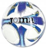 Balón Talla 3 de Fútbol JOMA Dali Blue 400083.312.3