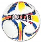 Balón Fútbol Sala de Fútbol JOMA Dali sala 400090.905