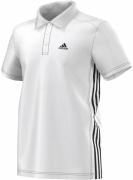 Polo de Fútbol ADIDAS Mid Sport Essentials S17956