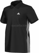 Polo de Fútbol ADIDAS Mid Sport Essentials S17957