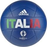 Balón de Fútbol ADIDAS Euro 16 Italia AC5458
