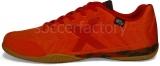 Zapatilla de Fútbol MUNICH L-Men 3190001