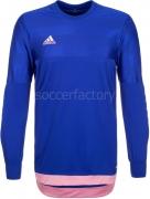 Camisa de Portero de Fútbol ADIDAS Entry 15 AP0325