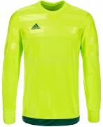 Camisa de Portero de Fútbol ADIDAS Entry 15 AP0323