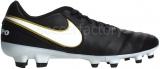 Bota de Fútbol NIKE Tiempo Genio II Leather FG 819213-010