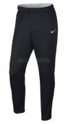 Pantalón de Fútbol NIKE Academy Tech 651380-012