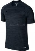 Camiseta de Fútbol NIKE Flash Cool Elite 688373-010
