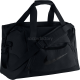 Bolsa de Fútbol NIKE Shield Standard BA5084-001